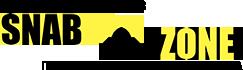 SnabZone - Склад строительных материалов