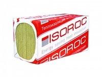 Изорок Изолайт/Isoroc 1000х500х50мм, П-50 кг/м3 расход на 4,8 м2