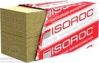 Изорок Изоруф 100х500х1000мм (Плотность 130кг/м3) расход на 4м2