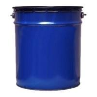 Мастика битумная (20 кг) расход на 5,7 м2