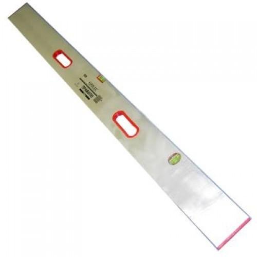 Уровень-правило 2.5 метра алюм