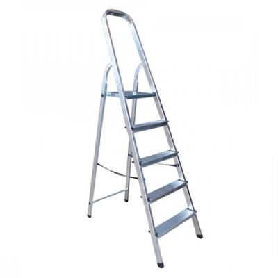 Стремянка stairs 8 ступени