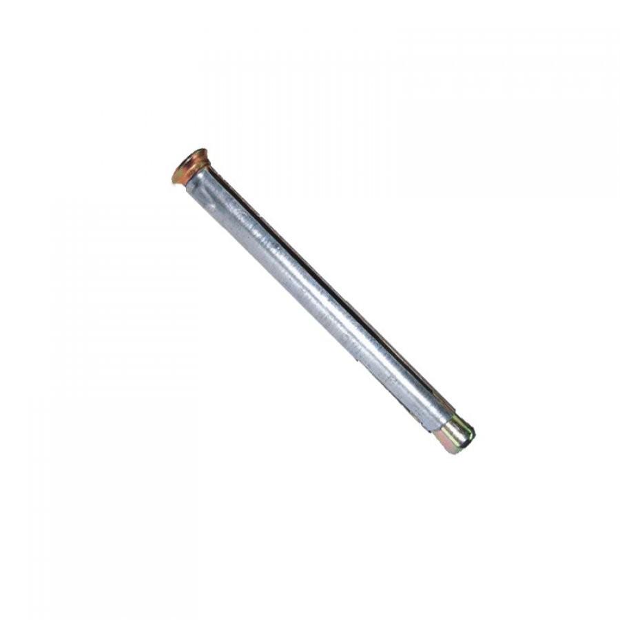 Металлический рамный дюбель 10х72мм