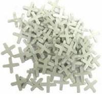Крестики для плитки Креост 1.5 мм