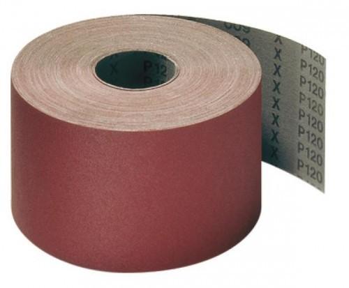 Наждачная бумага 16 за метр