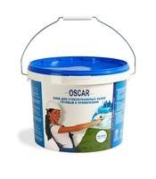 ОСКАР ГОТОВЫЙ ОБОЙНЫЙ КЛЕЙ Клей Oscar для стеклообоев 10 кг (готовый)
