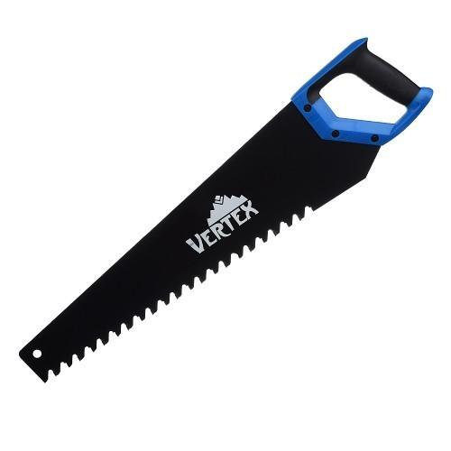 Ножовка по блоку vertex